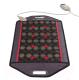 Массажный коврик Casada Dr.Stone CS-298 -
