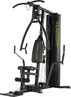 Силовой тренажер Tunturi Home Gym HG40 17TSHG40 -