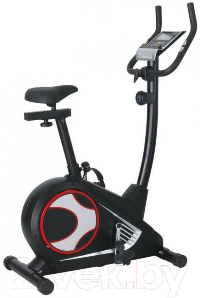 Купить Велотренажер Konlega, Magnetic Bike K8738, Китай
