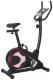 Велотренажер Konlega Magnetic Bike K8738 -