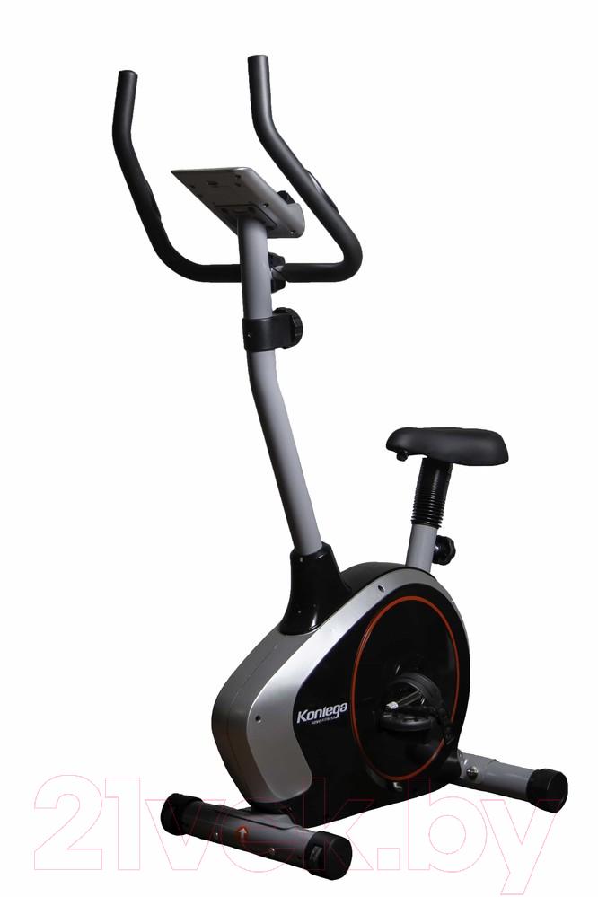Купить Велотренажер Konlega, Magnetic Bike K8516, Китай