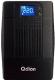 ИБП Qdion QDV 1500 / 80L-C63046-00G -