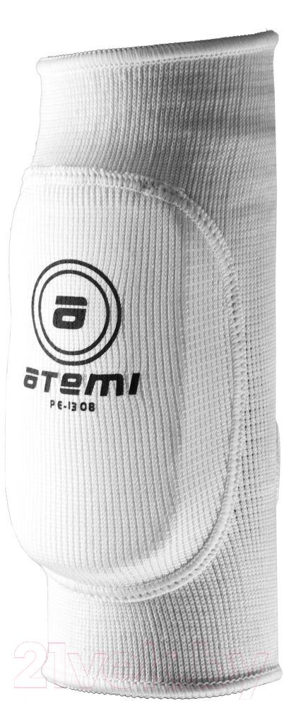 Купить Защита голени Atemi, PE-1308 (L), Россия
