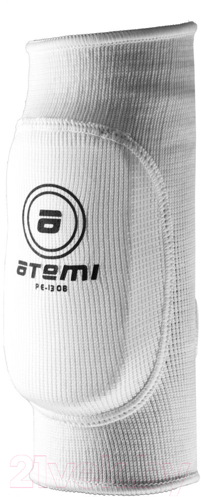 Купить Защита голени Atemi, PE-1308 (XL), Россия