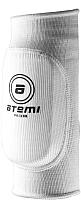 Защита голени Atemi PE-1308 (XL) -