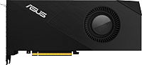 Видеокарта Asus GeForce RTX 2080 TURBO-RTX2080-8G / 0YV0C31-M0NM00 -