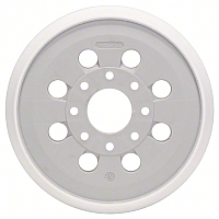 Шлифтарелка Bosch 2.608.000.351 -