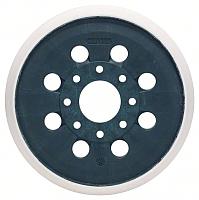 Шлифтарелка Bosch 2.608.000.352 -