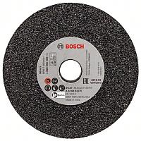 Точильный круг Bosch 1.608.600.069 -