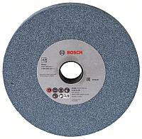 Точильный круг Bosch 2.608.600.112 -