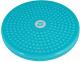 Диск здоровья Atemi AMD01 (25см) -