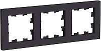 Рамка для выключателя Schneider Electric AtlasDesign ATN001003 -