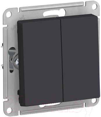 Выключатель Schneider Electric AtlasDesign ATN001051
