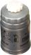 Топливный фильтр Mann-Filter WK842/24 -
