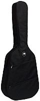 Чехол для гитары Armadil А-801 -