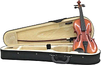 Скрипка Dimavery 1/8 26400400 -