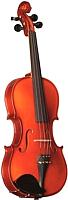 Скрипка Dimavery 4/4 26400100 -