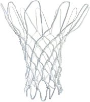 Сетка для баскетбола Torres SS11055 -