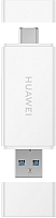 Картридер Huawei 2-in-1 Card Reader -