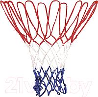 Сетка для баскетбола Torres SS11050 -