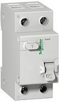Дифференциальный автомат Schneider Electric Easy9 EZ9D34640 -