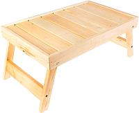 Поднос-столик Добропаровъ 1208790 -