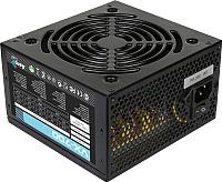 Блок питания для компьютера AeroCool VX-700 Plus 700W -