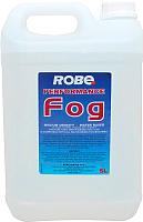 Жидкость для генератора дыма Robe Performance Fog -