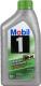 Моторное масло Mobil 1 ESP X2 0W20 / 153790 (1л) -