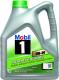 Моторное масло Mobil 1 ESP X2 0W20 / 153791 (4л) -
