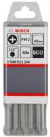 Набор бит Bosch 2.608.521.240 -