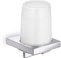 Дозатор жидкого мыла Keuco Edition 11 / 11152019000 -
