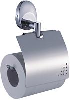 Держатель для туалетной бумаги Solinne Modern 16052 -