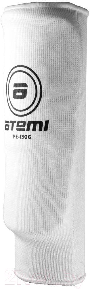 Защита голени Atemi, PE-1306 (L), Россия  - купить со скидкой