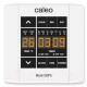 Терморегулятор для теплого пола Caleo 540PS -