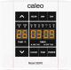 Терморегулятор для теплого пола Caleo 330PS -