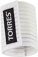 Суппорт запястья Torres PRL11001 -