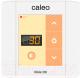 Терморегулятор для теплого пола Caleo 330 -