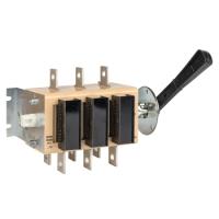 Выключатель-разъединитель EKF Uvr32-37b71250 -
