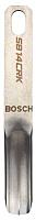 Стамеска Bosch 2.608.691.069 -
