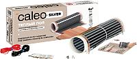 Теплый пол электрический Caleo Silver 150-0.5-3.0 -