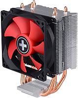 Кулер для процессора Xilence M403 (XC027) -