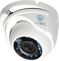 Аналоговая камера RVi AC-VD21 (3.6мм) -
