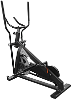 Эллиптический тренажер Bronze Gym Pro Glider 2 -