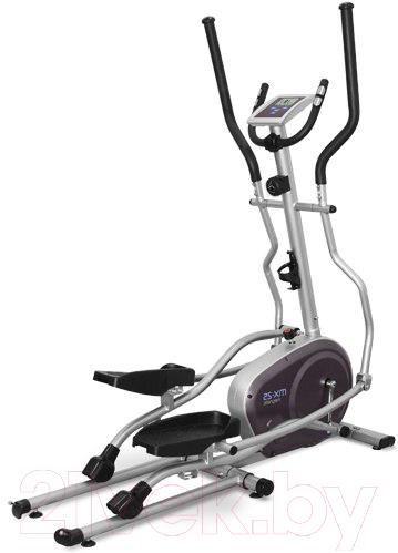 Купить Эллиптический тренажер Oxygen Fitness, MX-25, Китай