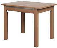 Обеденный стол Goldoptima Патриций 02 (орех 2) -