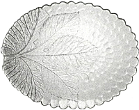 Блюдо Pasabahce Султана 10293/1010305 -