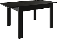 Обеденный стол Goldoptima Неаполь 01 (Орех 2) -