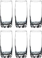 Набор стаканов Pasabahce Сильвана 42812/289809 (6шт) -