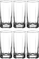 Набор стаканов Pasabahce Кошем 42082/122464 (6шт) -